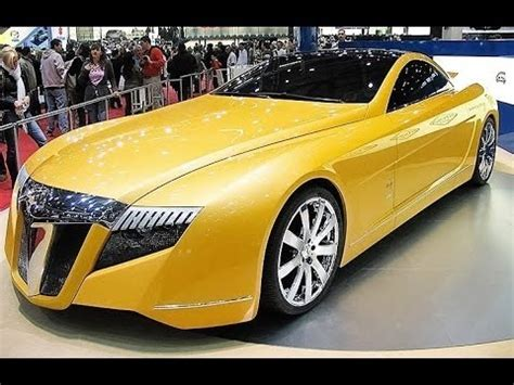 10 south and their luxurious cars world s most expensive cars 2017 top 10