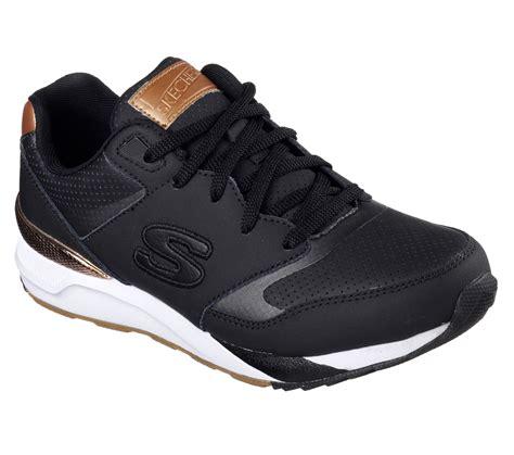 90s Skechers by Buy Skechers Og 90 Smooth Originals Shoes Only 75 00