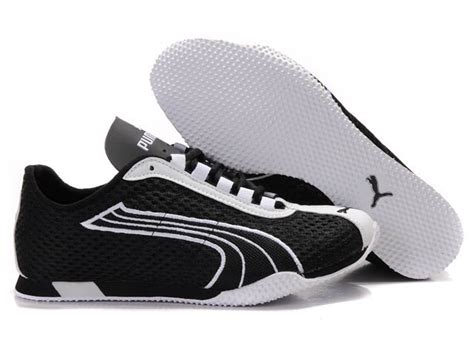 h rising plus running shoes black new shoe
