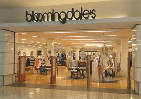 Bloomingdales Gift Card Balance - bloomingdale s department store shop at bloomingdales