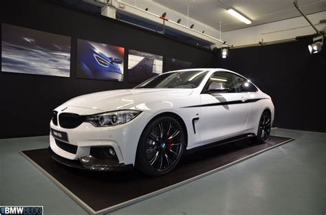 bmw 435i weight bmw 435i performance laptimes specs performance data