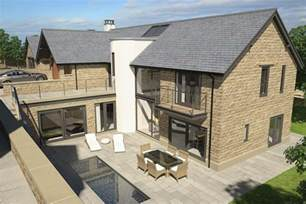 building a new house new build housing ilkley yorkshire wyden developments