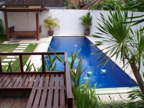 swimming pool design youtube