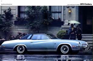 1973 Buick Regal 1973 Buick Regal Colonade Coupe Whips