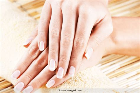 how to take care of the hair cuticle time for some cuticle care how to trim cuticles