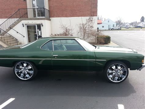 1972 chevy impala ss for sale 72 impala for sale autos post