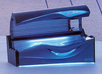 tanning bed cost tanning bed prices 28 images sunfire 32x commercial