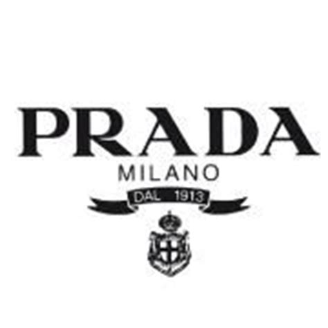 Prada Employee Benefits and Perks   Glassdoor