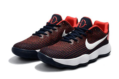 most popular basketball shoes most popular nike hyperdunk 2017 low navy blue white