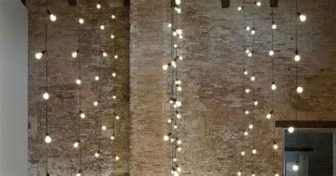 Hanging String Lights From Ceiling Hanging String Lights From The Ceiling Event Ideas Pinterest Ceilings
