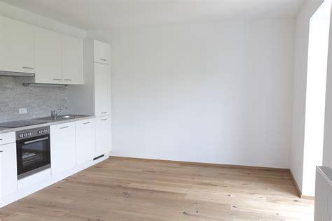 25 Qm Wohnung Einrichten by 97 Wohnzimmer 25 Qm Einrichten Kleines 13 Qm