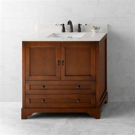 ronbow collection ronbow 36 quot vanity 065136 f11