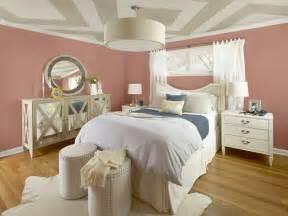best bedroom colors 2013 2013 exterior home color trends joy studio design