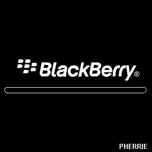 wallpaper bergerak for blackberry animasi bergerak gif untuk blackberry 3 gif images download