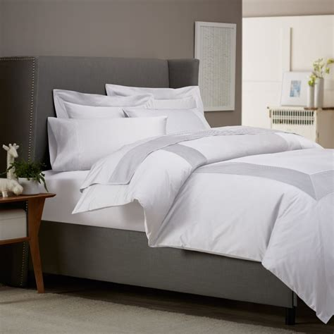 comforter sets overstock elegant laura ashley elise navy