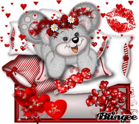 fotos de amor y amistad animadas amor y amistad fotograf 237 a 112348975 blingee com