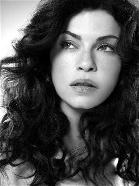 juliana marguiles hair good wife pictures and julianna margulies on pinterest