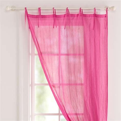 pottery barn teen drapes 17 best ideas about pottery barn brooklyn on pinterest