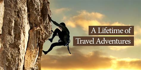 a lifetime of adventures books blog600x300 photobook