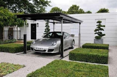 Pop Up Car Port by Pop Up Garage Home Decor Outdoors