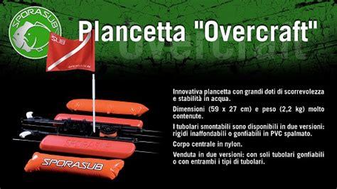 plancetta best acquasub plancetta sporasub overcraft top plancetta