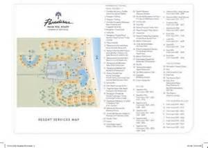 Mirage 2 Bedroom Suite hotel paradisus palma real golf amp spa resort in punta cana