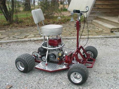 Bar Stool Go Kart Plans by Bar Stool Go Kart Plans Home Design Ideas