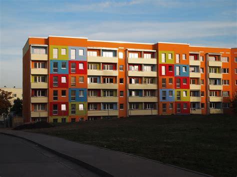 web wohnungen erfurt erfurt sanierung und neubau deutsches architektur forum