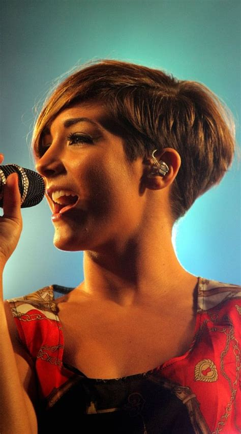 posh boy hair cuts 17 best images about frankie sandford hair on pinterest