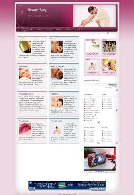 templates para blogger de moda lindos templates para profissionalizar seu blog de moda