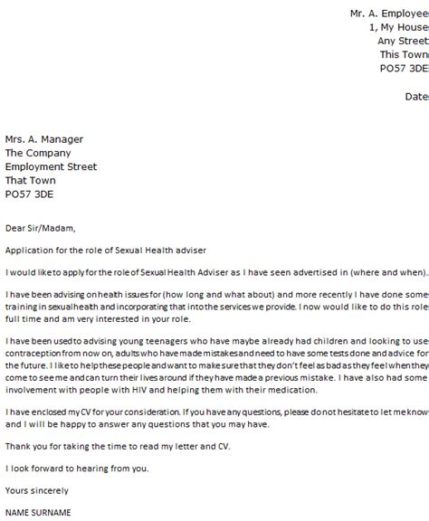 Best Resume Writing Service 2013 by Cover Letter Training Advisor Covering Letter Example