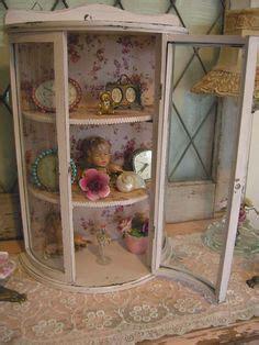 curio cabinet christmas decorating ideas decorating curio cabinet 2015 home design ideas