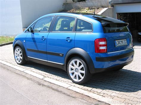 Audi A2 Cabrio by Audi A2 Convertible Reviews Prices Ratings With