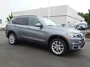 Bmw X5 For Sale In Ct 2016 Bmw X5 Xdrive40e For Sale In Ct