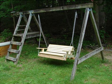 porch swing sets all pictures are thumbnails click image for enlargement