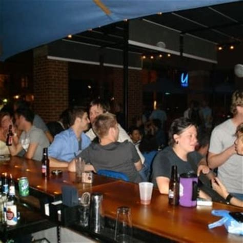 top bars in columbus ohio lesbian bar columbus ohio big natural porn star
