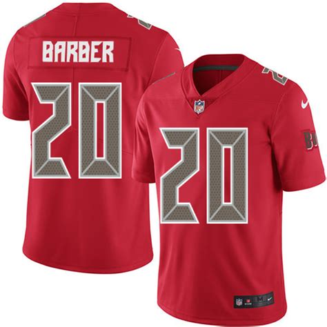 authentic ronde barber 20 jersey a lifetime p 1010 cheap authentic ta bay buccaneers jerseys wholesale
