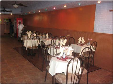 ashoka indian grill indian brooklyn ny yelp ashoka grill halal indian restaurant in flatbush brooklyn