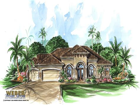 tuscan style home plans spanish style homes with courtyards home style tuscan house plans tuscan house plans single