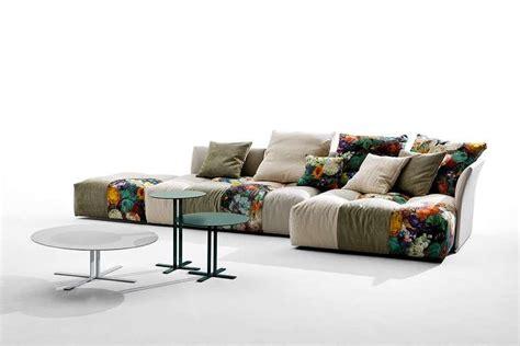 divano fai da te rinnovare un divano spunti e idee colorate per donargli