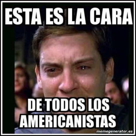 Memes Del America Vs Pumas - memes del pumas vs am 233 rica