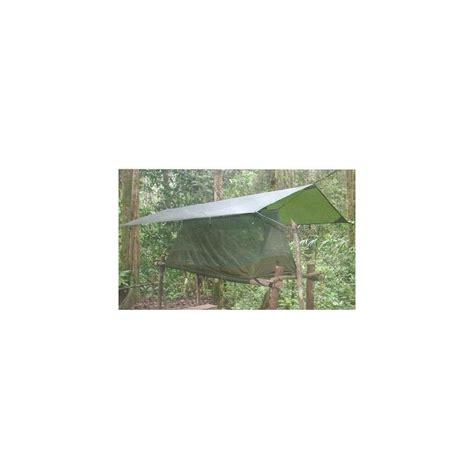 Tente Hamac by Hamac Hamac Et Tente Abri 3 En 1 Fox