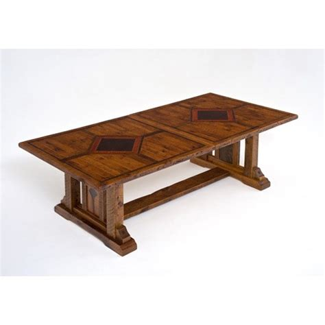 timber frame table dining tables archives green gables