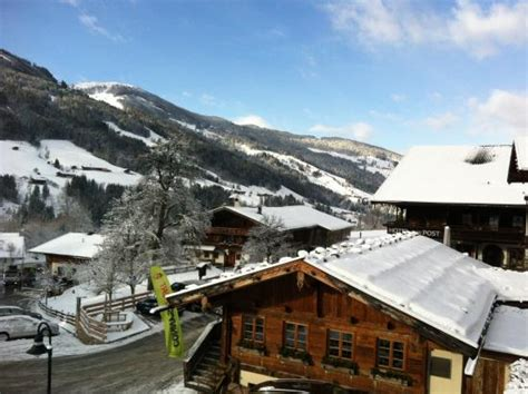 haus alpina alpbach haus sama updated 2017 b b reviews alpbach austria