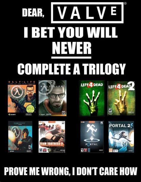 life  confirmed  life  confirmed video games