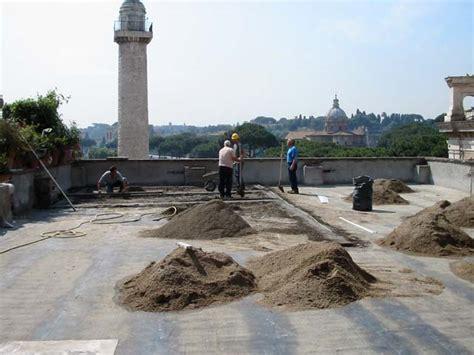 giunti di dilatazione per pavimenti massetto per esterno pavimenti a roma