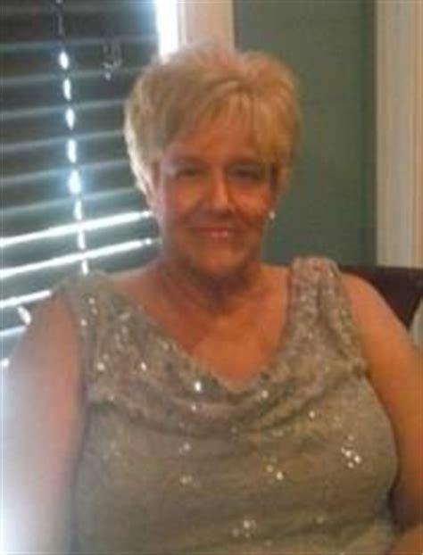 chapman obituary jackson legacy