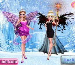 çizgi Film Karakteri Elsa   231 izgi film elsa ve anna anna ve elsa film yıldızı oluyor oyna