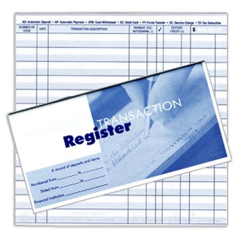 accountancy journals and ledgers general ledger journal entry