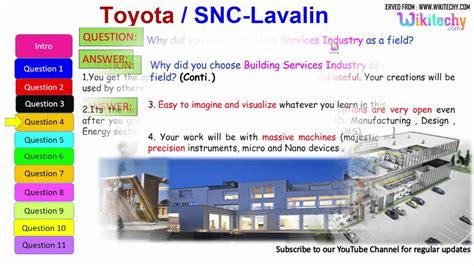 Toyota Carriers Toyota Toyota Careers Toyota For